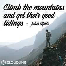 john muir fire quote mountains u2013 page 2 u2013 quotes pictures and images