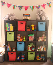 interior design kids playroom ideas for small spac