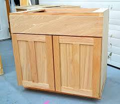 Kitchen Cabinets Free Kitchen Cabinet Blueprints Free U2013 Colorviewfinder Co
