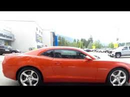 used chevy camaro for sale by owner used 2013 chevrolet camaro ss rs 426hp local one owner awesome