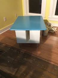 playroom table with storage playroom table with storage playroom table wall storage and playrooms