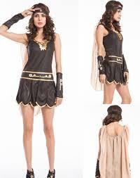 Greek Halloween Costume Buy Wholesale Greek Princess Costume China Greek