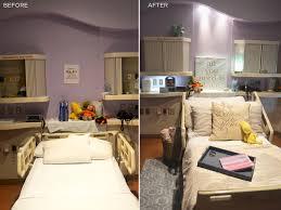 decorate a hospital room decorating hospital room my web value