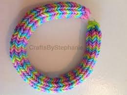 colored rubber bracelet images Nice idea bracelet bands 48 easy rubber band simple diy bracelets jpg