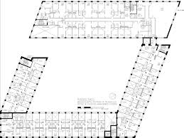 mit floor plans floor plans edgerton house