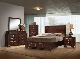 Bedroom Furniture Manufacturer Ratings Products Archive United Furniture Industries
