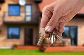 purchasing best real estate guru