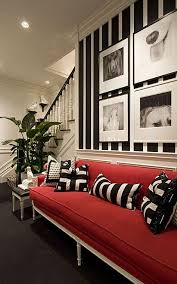 Red Sofas In Living Room Https I Pinimg Com 736x 9b 7d 9a 9b7d9a12cf4eed4