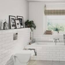 Very Small Bathroom Ideas Uk Optimise Your Space With These Smart Small Bathroom Ideas