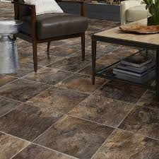 Shaw Resilient Flooring 7 Best Shaw Ceramic Tile U0026 Vinyl Images On Pinterest In Style