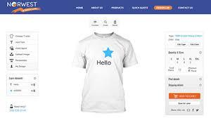 make a shirt online new t shirt design