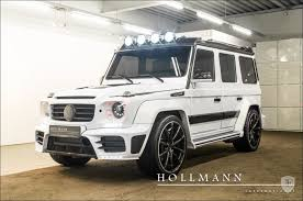 mansory mercedes g63 2017 mercedes benz s 63 amg in bremen germany for sale on jamesedition