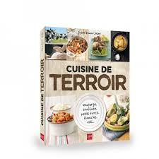 cuisine du terroir editions prisma livre cuisine de terroir