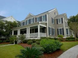 low country style house plans low country style homes beautiful 3 low country style house plans