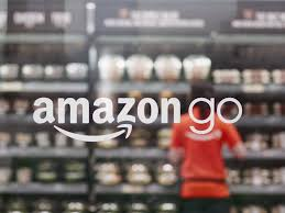 amazon worst black friday store amazon u0027s go grocery store could be future of whole foods photos