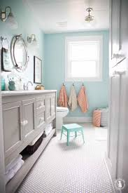 picture of bathroom for kids sacramentohomesinfo