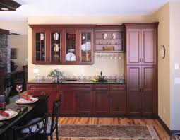 tall kitchen cabinet with doors kitchen cabinet design details speciality tall kitchen cabinets