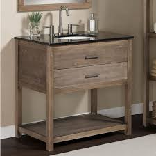 Houzz Rustic Bathrooms - rustic vanity tops for bathroom rustic vanity tops for bathroomjpg