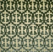 Scalamandre Upholstery Fabric 36 Best Scalamandre Fabrics Images On Pinterest Fabric Swatches
