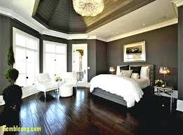bathroom color ideas 2014 master bedroom paint ideas bedroom colors ideas beautiful