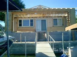 Back Porch Building Plans by 100 Back Porch Designs For Houses How To Build A Front