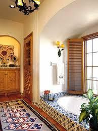 bathroom design u2013 the charm of the mediterranean style u2013 fresh
