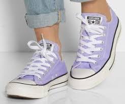 Colors That Match With Purple Best 25 Lavender Ideas On Pinterest Lavender Shoes