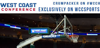 wccsports crumpacker feast on wcchoops this thanksgiving