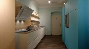 musterk che abverkauf alles küche küchenstudio wien abverkauf musterküche 80