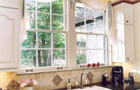 modern kitchen windows curtains modern cafe curtains amiability curtain ideas for