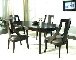 dining table set low price round dining table set for 6 6 seat dining room table 6 round dining