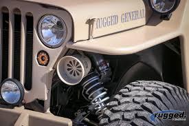 rugged general rugged radios headsets intercoms 2 way racing