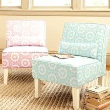 ladies bedroom chair chair for teenage girl bedroom teen bedroom desks modern teenage