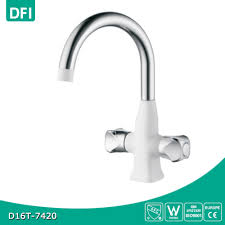 list manufacturers of kitchen faucets watermark buy kitchen