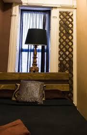 chambre chez l habitant york les 10 meilleurs séjours chez l habitant à york usa booking com