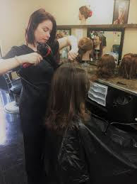 cosmetology texas accredited cosmetology