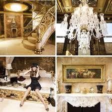 Trump S Penthouse Donald Trump U0027s Penthouse Apartment Luxe Surchargé Pinterest