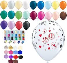 helium balloon delivery in selangor helium balloons casino 12 times slots free
