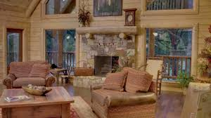 Home Interiors Stockton Exterior Design Appealing Satterwhite Log Homes For Your Home