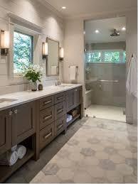 ceramic tile bathroom ideas best 15 ceramic tile bathroom ideas designs houzz