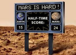astronomy for kids mars exploration kidsastronomy com