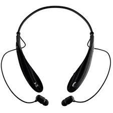 black friday bluetooth stereo headphones lg tone hbs 800 ultra bluetooth stereo headset assorted colors