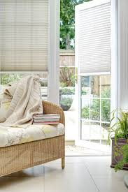 side street style transforming your conservatory into a stylish space