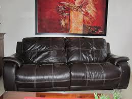 canapé relax chateau d ax achetez canapé relax occasion annonce vente à romeries 59 wb159018776