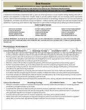 nursing cv template ireland template nursing cv template
