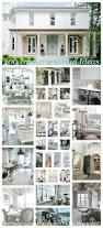 Blogs On Home Design Category French Interiors Home Bunch U2013 Interior Design Ideas