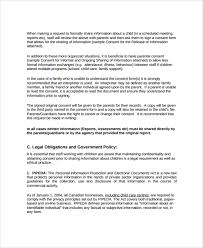 staff confidentiality agreements human resources confidentiality