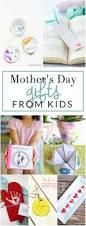 200 best mother u0027s day images on pinterest