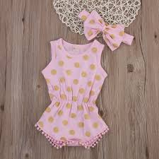 polka dots baby shower theme gallery baby shower ideas