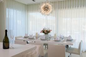 Minimalist Modern Find Exclusive Interior Designs Taylor Interiors